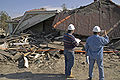 FEMA - 20305 - Photograph by Marvin Nauman taken on 12-01-2005 in Louisiana.jpg