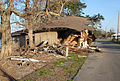 FEMA - 22208 - Photograph by Marvin Nauman taken on 01-27-2006 in Louisiana.jpg