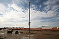 FEMA - 31187 - Storm warning siren in Kansas at a temporary housing site.jpg