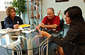 FEMA - 32753 - FEMA External Affairs rep meets with Spanish media providers in Ohio.jpg
