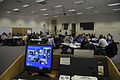 FEMA - 33945 - FEMA public information officer classroom training in Maryland.jpg