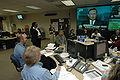 FEMA - 34580 - FEMA staff meeting in Georgia.jpg