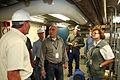 FEMA - 37260 - FEMA building assessment team in Iowa.jpg
