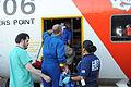 FEMA - 42083 - Disaster Medical Assistance Team in American Samoa.jpg