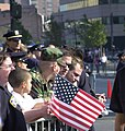 FEMA - 7128 - Photograph by Lauren Hobart taken on 09-12-2002 in New York.jpg