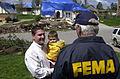 FEMA - 8059 - Photograph by Adam Dubrowa taken on 05-12-2003 in Missouri.jpg