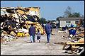 FEMA - 9125 - FEMA News Photograph taken on 05-04-1999 in Kansas.jpg