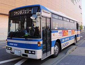 FERRY Bus 0132.jpg