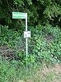 FFM Niddapark Nachtigallwald 01.jpg