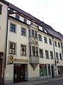 FG-Burgstr07.jpg