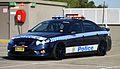 FG Ford Falcon XR6 Turbo Highway Patrol - Flickr - Highway Patrol Images.jpg