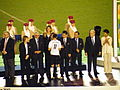 FIFA U-20 Women's World Cup 2012 Awards Ceremony 16.JPG
