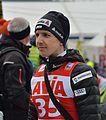 FIS Ski Weltcup Titisee-Neustadt 2016 - Simon Ammann3.jpg