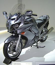 Kawasaki X Seat Cover