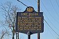 FORT ZELLER, NEWMANSTOWN, LEBANON COUNTY, PA.jpg