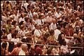 FOUNTAIN SQUARE DURING A NOON CONCERT BY THE CINCINNATI SYMPHONY ORCHESTRA - NARA - 553322.jpg