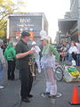 FQ StPats 2013 Change the Game.JPG