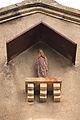 FR48 Vebron Eglise 03.JPG