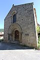 Façade de l'église de Veyrines.jpg
