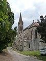 Façade nord de l'église Notre-Dame.jpg