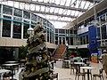 Faaa International Airport - panoramio (1).jpg