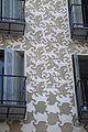 Fachada Escher - Escher Facade (5293994027).jpg