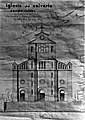 Fachada inicial parroquia elcalvario.jpg