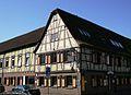 Fachwerkhaus Krone.jpg