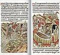 Facial Chronicle - b.08, p.416-417 - Death of Vasily Ivanovich of Berezuysk.jpg