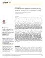 Facial Indicators of Positive Emotions in Rats.pdf