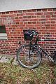 Fahrrad-koerbchendetail-by-RalfR-1.jpg