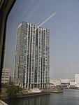 Fahrt mit der Tokyo Monorail 12.jpg