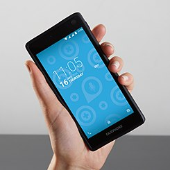 Fairphone 2 (25250139694) (cropped).jpg
