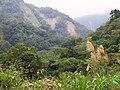 Fairy Valley 神仙谷 - panoramio.jpg