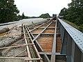 Fall River- Highland Ave Bridge over Rte 24, 2009 (4273827429).jpg