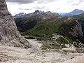 Falzarego-Pass 2840 a.jpg