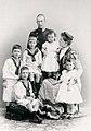 FamíliaAlbertMargaritaWürtemberg.jpg
