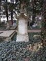 Familiengrab Peter Franz Deiters.jpg