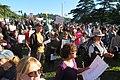 Families Belong Together - San Rafael Rally - Photo - 35 (29069643088).jpg