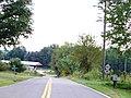 Fancy Gap, VA, USA - panoramio (1).jpg