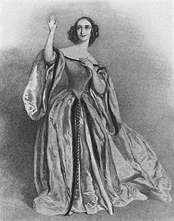 Fanny Tacchinardi Persiani (retouched).jpg