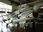 Fantasy of Flight Museum @ DAL (9487924575).jpg