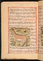 Faraḥ nāmah 059.png
