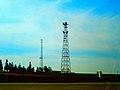 Farley Microwave Tower - panoramio.jpg