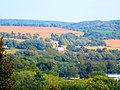 Farmland near Lodi - panoramio.jpg