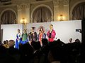 "Fashion Show- ""Fashion Diaspora"" in NY (6828571631).jpg"