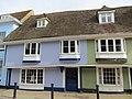 Faversham (34966201011).jpg