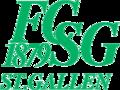 Fcsg logo 2008.png