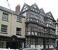 Feathers Hotel Ludlow.jpg