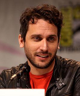 Fede Álvarez Uruguayan filmmaker (born 1978)